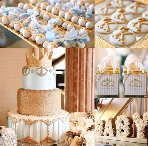 Royal Baby Shower Theme by 56 Best Baby Shower Prince Theme Images On