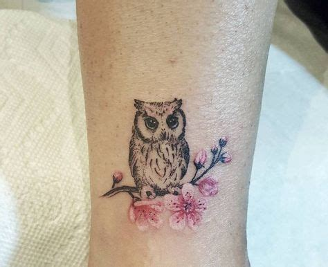 animal tattoo meanings 25 best ideas about owl design on owl