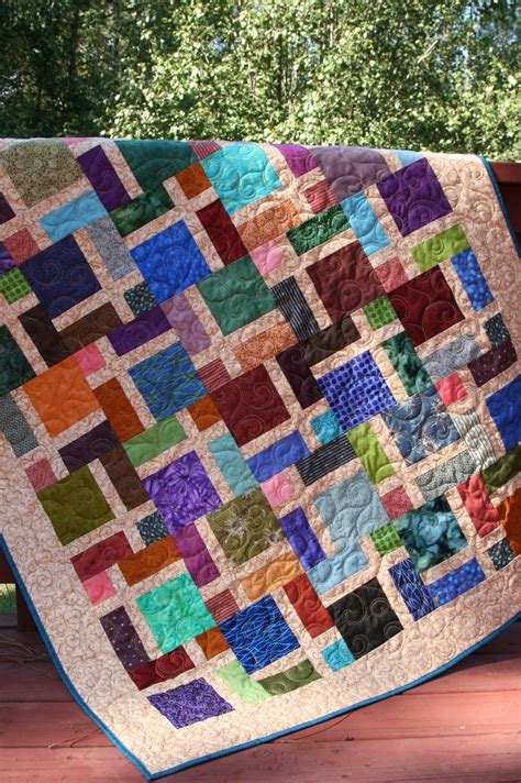 Patchwork Company - missouri quilt company abyquilts