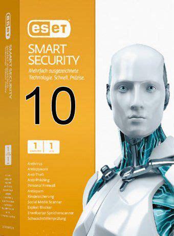 eset smart security full version crack eset smart security 2017 crack keygen free download