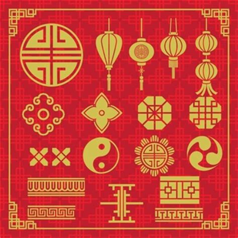 pattern photoshop oriental oriental vectors photos and psd files free download