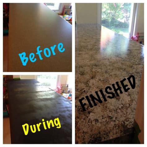 giani granite 1 25 qt sicilian sand countertop paint kit giani granite 1 25 qt sicilian sand countertop paint kit