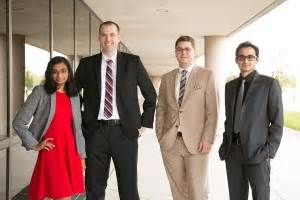 Bauer Mba by Bauer Mbas Make Competition History News
