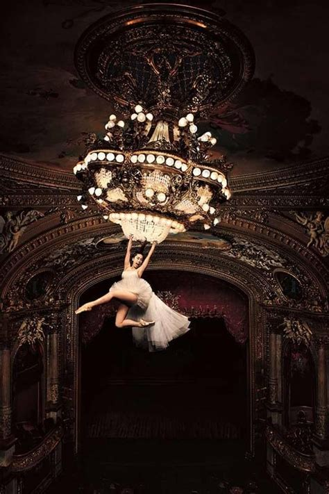 Swinging From A Chandelier 69 Best Images About Kungliga Operan I Stockholm The Royal
