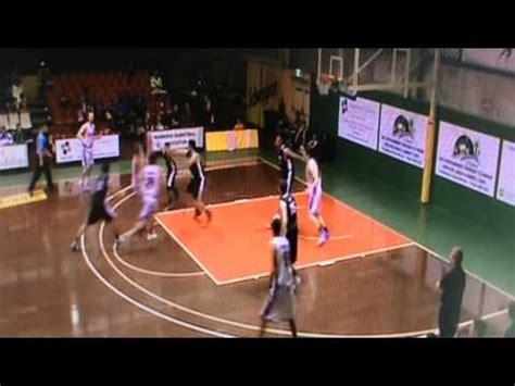 jordan swing jordan swing basketball 6 6 1 2 combo guard 2015 sbl