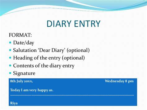 diary of a 6th grade 11 beware of the supermoon volume 11 books aseena sixth std sa2
