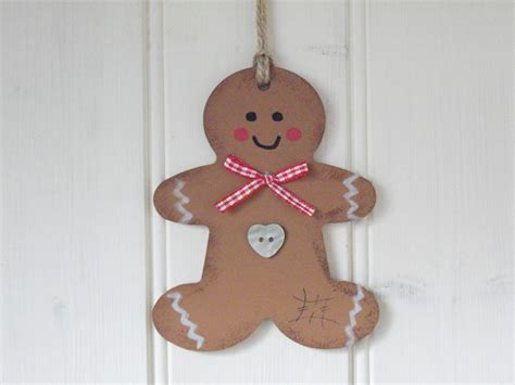 google images gingerbread man gingerbread man clip art gingerbread man for the kids