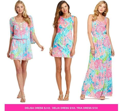 Delissa Maxi 42 best lilly pulitzer images on lilly pulitzer prints lilly pulitzer and