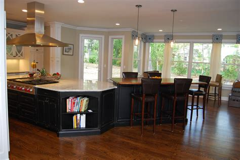 design line kitchens interior oasis brielle nj by design line kitchens
