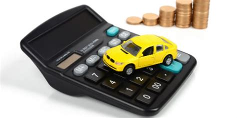 liquidacion de impuesto vehicular funza 191 compraste un auto 191 sabes c 243 mo pagar el impuesto vehicular