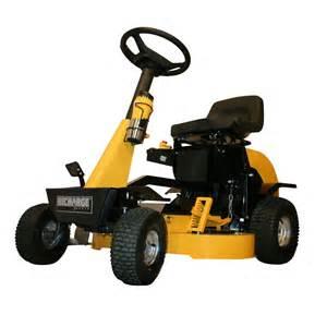 home depot lawn mower tires gameenterprises
