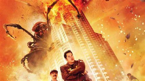 Big Ass Spider Fimfiction - big ass spider 2013 traileraddict