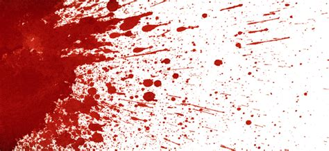 the bloody my friend taught me how to play the blood game and i