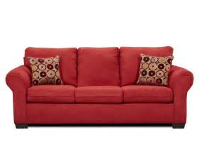 Discount Sofas Dfw Discount Furniture Living Room Furniture