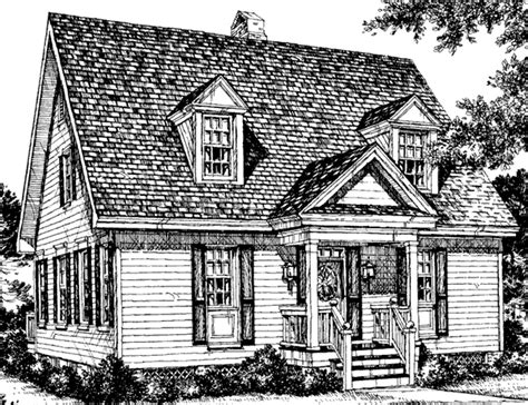 southern living cape cod house plans southern living cape cod house plans 28 images southern living house plans