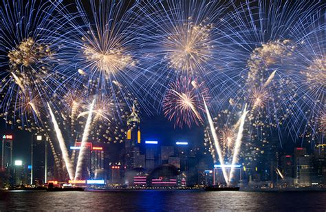 new year hong kong events where to dine on new year s in hong kong forbes
