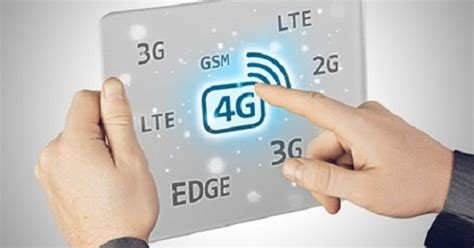 cara mengubah kuota yuthmax menjadi kuota 3g annytun ssst begini trik mengubah kuota 4g telkomsel menjadi 3g