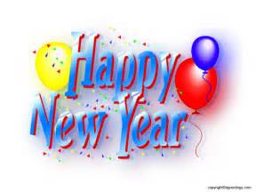 happy new years in happy new year morumbi academy fabio leopoldo news