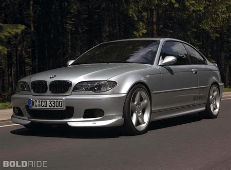 Bmw 2004 3 Series by 2004 Bmw 3 Series Partsopen