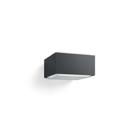 Philips Lighting Uk Careers Wall Light 1733793pn Philips