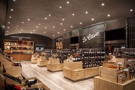 home design stores home park food store by triad china harbin china