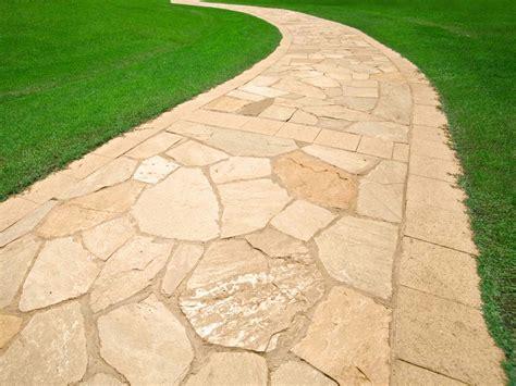 pavimento pietra naturale jolly gialla pavimento by b b