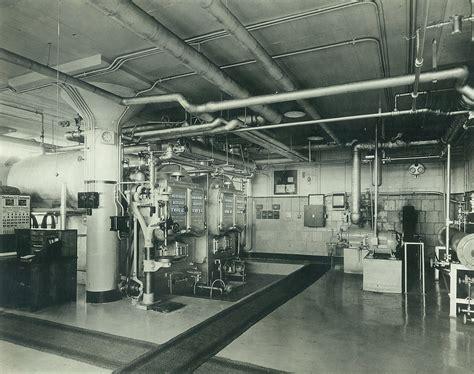 the boiler room chicago epstein