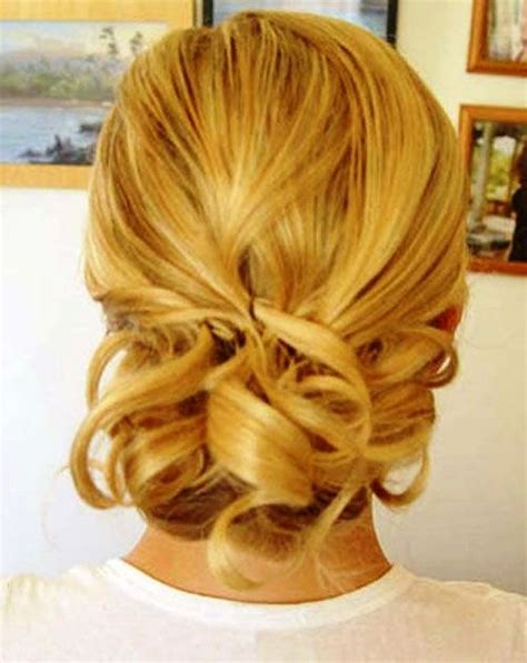 wedding hairstyles half up half down for short hair 440 best images about girly things on pinterest eyeliner