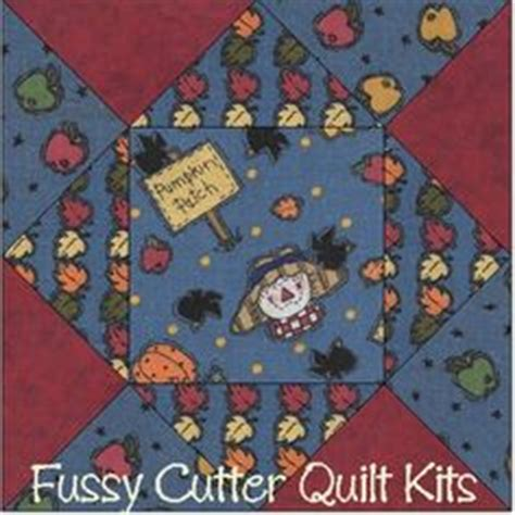 Fussy Cutter Quilt Kits by Fussycutter On Easy Quilts Floral Fabric