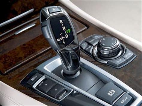 Bmw Geschwindigkeitsregelung Mit Bremsfunktion by Bmw 760i Und 760li Neue V12 Kraft Mit Noch Mehr Power