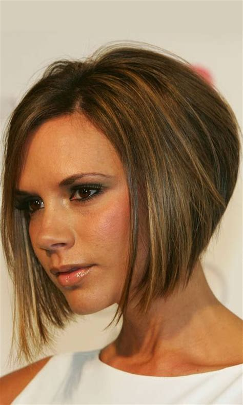 cutes aline hair 50 most popular bob shaped hairstyles more bob hairstyle