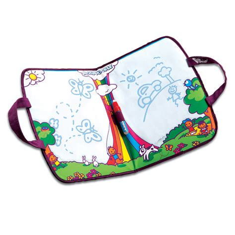 aquadoodle travel aquadoodle travel doodle neon mindful toys
