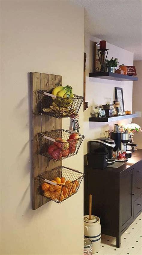 Rak Dinding 2 Buah membuat rak dapur lebih atraktif dengan 6 inspirasi desain ini