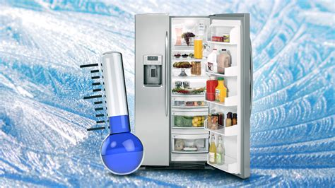 should you keep your makeup in the fridge daily makeover what temperature should you keep your refrigerator set at