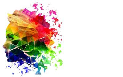 html transparent color holi color free png transparent image and clipart