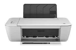 Printer Hp Deskjet 2050 hp deskjet 2050 for windows 10 os 32 64 bit