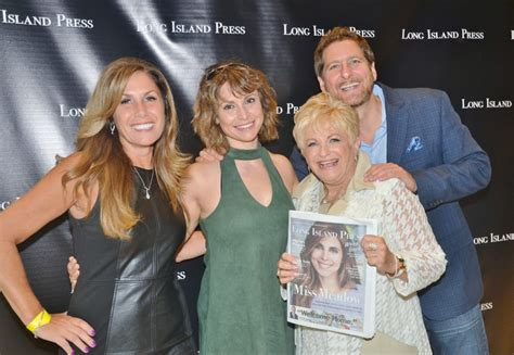 island press relaunch a success
