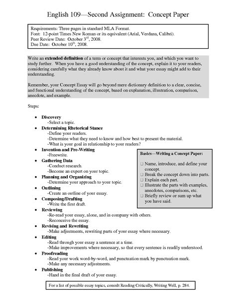 Definition Essay Format by How To Prevent The Spread Of Communicable Diseases Essay Economic Growth And Creative