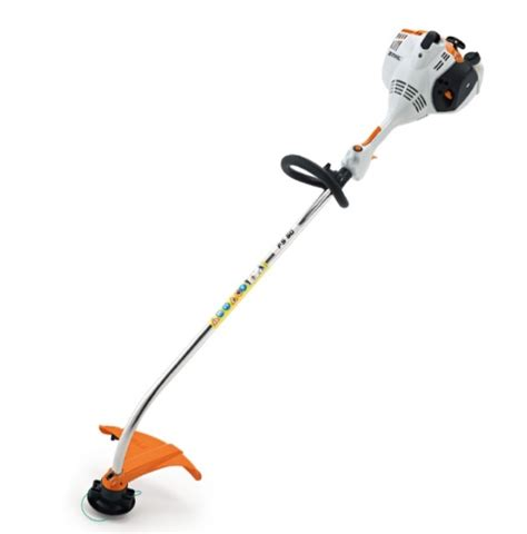 my stihl weed trimmer is dying at full throttle home stihl fs 50 c e petrol grass trimmers for sale platts harris