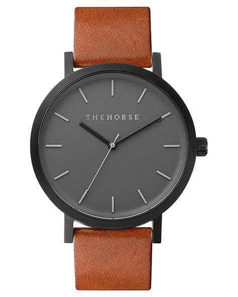 new the the original unisex leather stainless