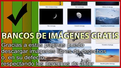 imagenes gratis uso comercial banco de im 193 genes libres im 193 genes gratis para uso personal
