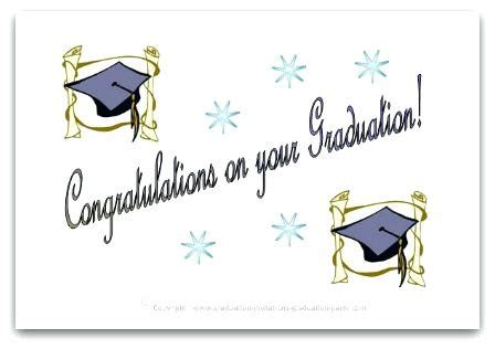 graduation name card design template graduation card template design printable