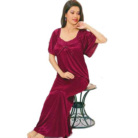 nighty dress with price nighty dress in pakistan at best prices zeesol store