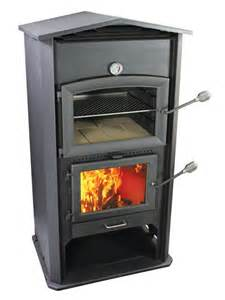 Prefabricated Outdoor Fireplace - homcomfort wood fired pizza oven bollens hearth shop