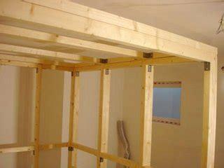 sauna selber bauen plan sauna selber bauen anleitung dr74 hitoiro