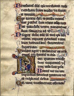 miniature medievali lettere svelati i misteri delle epistole intoscana it