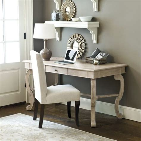 Feminine Desks by Clermont Desk Great Feminine Desk For A Master Bedroom Or