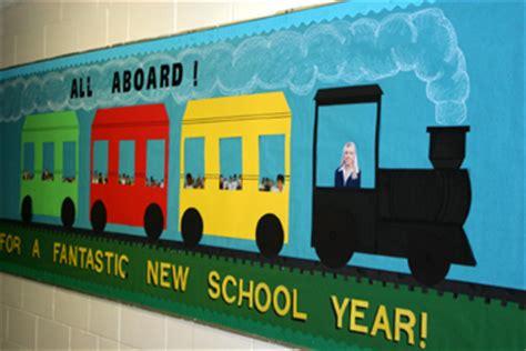 new school year bulletin board ideas back to school bulletin boards classroom ideas archives