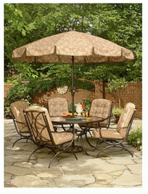 kmart outdoor living patio furniture clearance utah