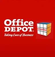 Take Me To Office Depot by Coupon Stl Office Depot Black Friday Deals